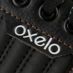 Rolschaatsen voor volwassenen Quad 5 alu zwart/brons - 365382