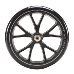 ROUE TROTTINETTE ADULTE TOWN EF (200mm)