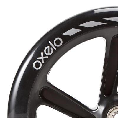 Колесо для самоката для дорослих Town EF - 200 мм