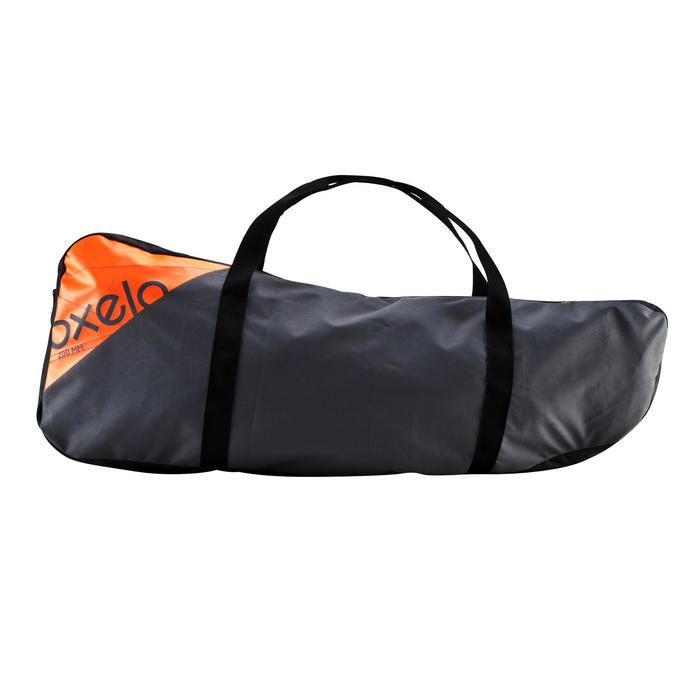 TOWN BAG 滑板包