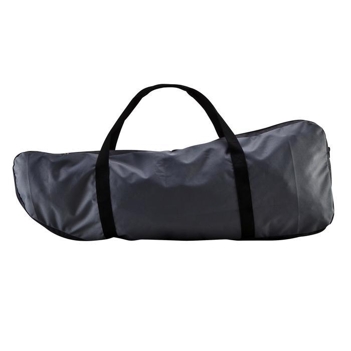 Draagtas voor step Town Bag
