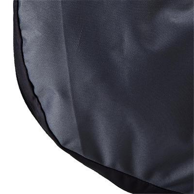 BOLSA DE TRANSPORTE PARA PATINETE TOWN BAG (200 mm máx.)