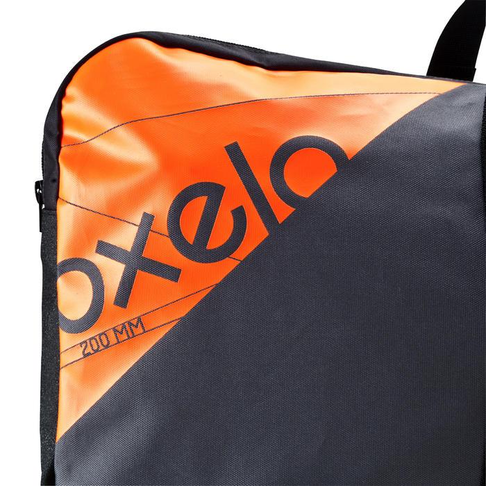 Draagtas voor step Town bag (200 mm max.)