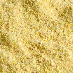 Grundfutter Gooster Brassen 2 kg
