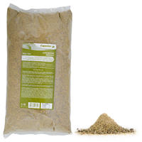 GROUND HEMP SEED 5KG Still fishing meal