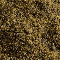 Graines de pêche CHÈNEVIS MOULU GRILLÉ 5 KG CAPERLAN