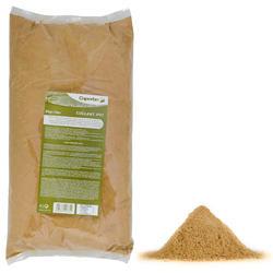 Meel voor aashengelaars kleefmiddel PV1 5 kg