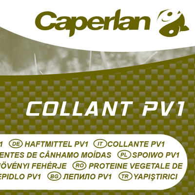 Farine pêche au coup COLLANT PV1 4,75 kg