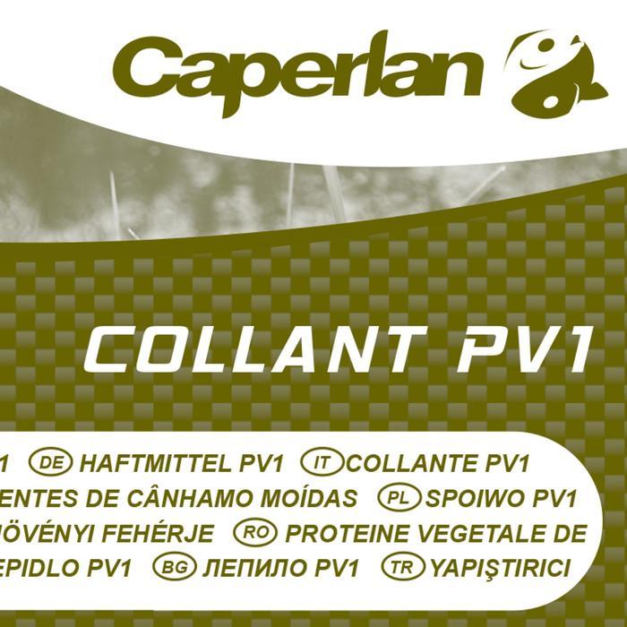 Farine pêche au coup COLLANT PV1 5 kg - 367277