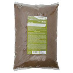 Vismeel Belgisch Kokosmeel 5 kg - 367278