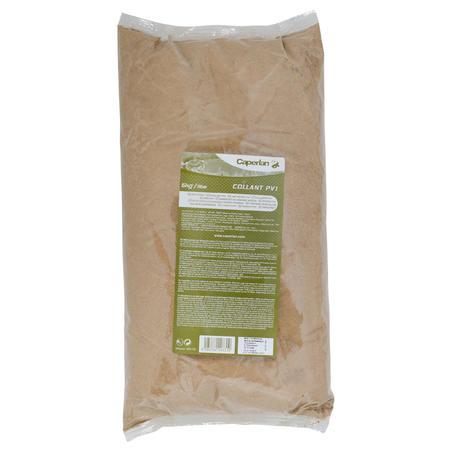 Stacionarios žvejybos pašaro rišiklis PV1, 4,75 kg
