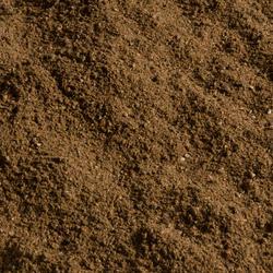 Vismeel Belgisch Kokosmeel 5 kg - 367282