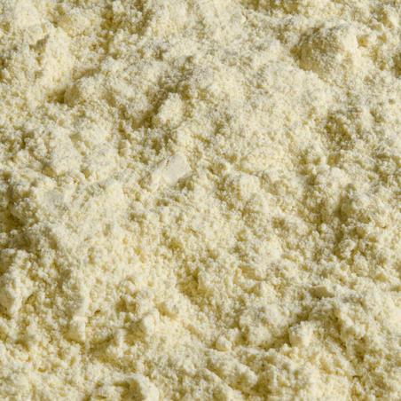 Barības bāze kukurūzas milti, 5 kg