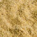 MOUKY NA RYBOLOV Rybolov - Kukuřičné pokrutiny jemné 5 kg CAPERLAN - Návnady a nástrahy