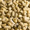 Lokaas karpervissen Gooster pellet BBC fish 10 mm 5 kg - 367334
