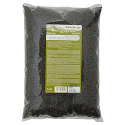 Lokaas karpervissen Gooster pellet betaïne groen 6 mm 5 kg - 367341