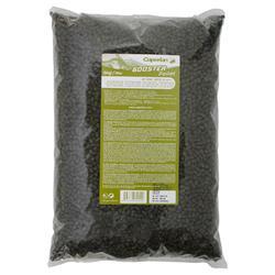 Pellets voor karpervissen Gooster Betaïne green 6 mm 5 kg