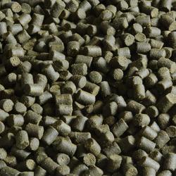Lokaas karpervissen Gooster pellet betaïne groen 6 mm 5 kg - 367348