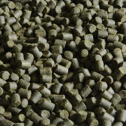 Pellets Gooster Betaine Green 6 mm, 5 kg