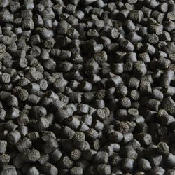 Pellets voor karpervissen Gooster 4 mm 5 kg