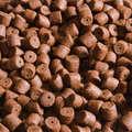BETEN KARP Fiske - Pellets jordgubb 8kg 5mm CAPERLAN - Verktyg och Tillbehör