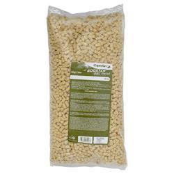 Tabletas pesca de la carpa Baby maíz 10 mm 5 kg