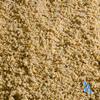 Lokaasvissen met vaste hengel Gooster karper 2 kg - 367449