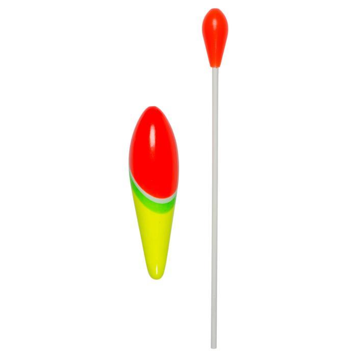 Pose Raubfischangeln Touchy Float 15 g