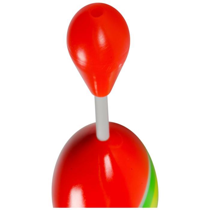Pose Raubfischangeln Touchy Float 10 g