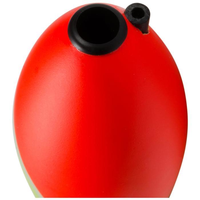 Dobber roofvishengelen Touchy Light Float 5 g