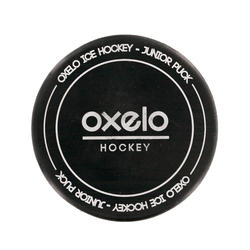 Junior Ice Hockey Puck Ice Hockey Gear