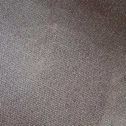 Opvouwbare hondeneetbak - 371588