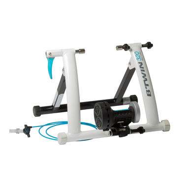 HOME TRAINER IN'RIDE 320 Connect 550 vatios