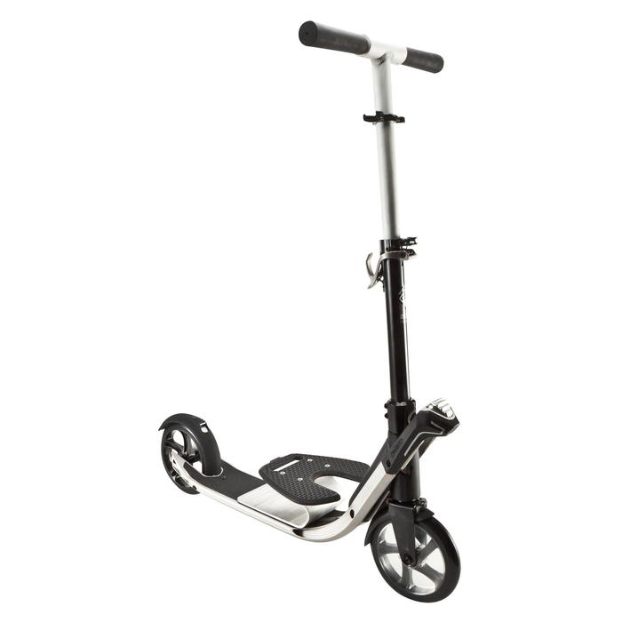 PORTE ENFANT TROTTINETTE ADULTE