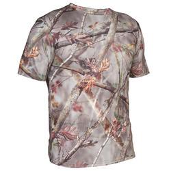 T-shirt Actikam 100...