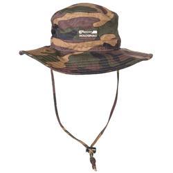 狩獵帽子 NAMIB 300 - 迷彩