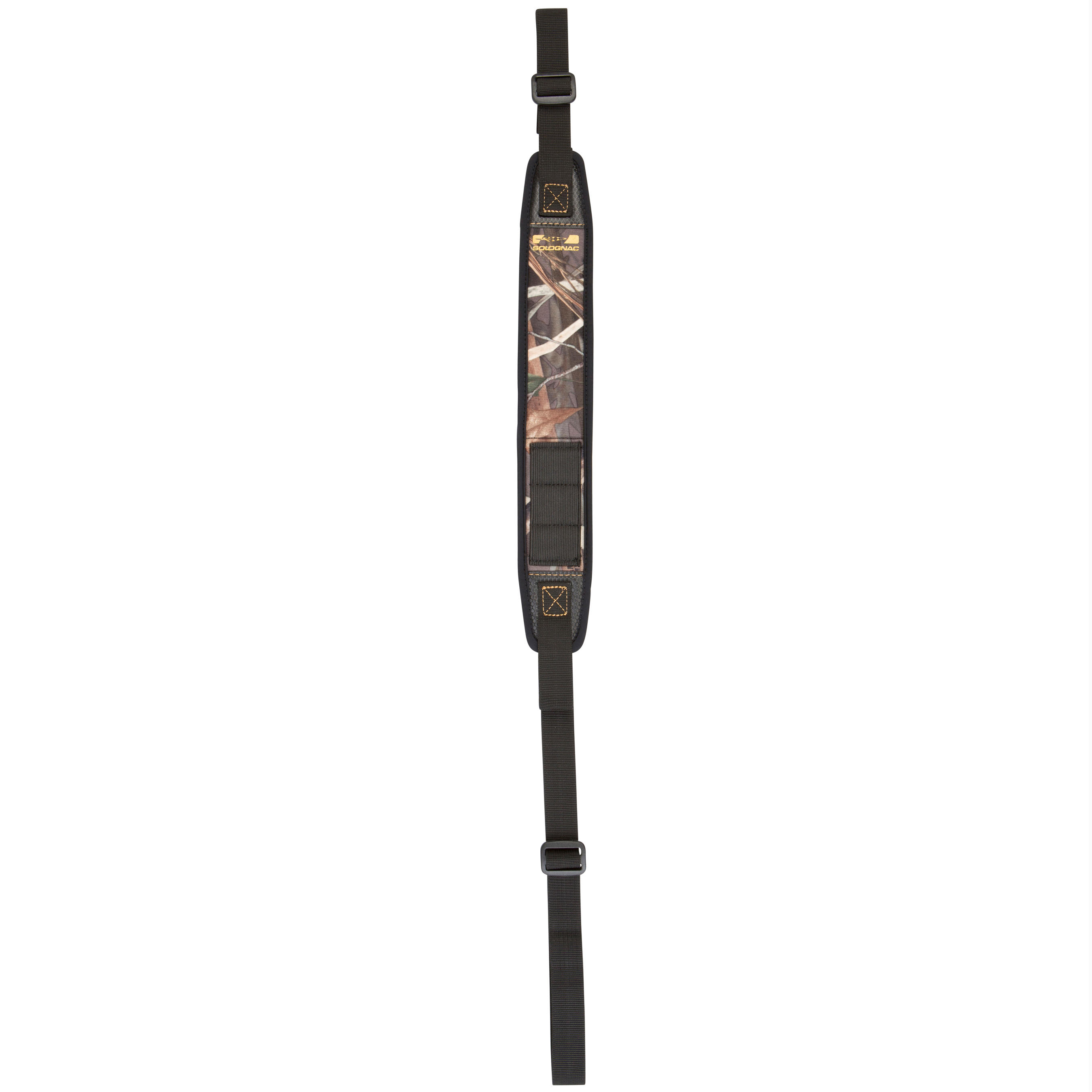 300 Neo gun sling - wetlands camouflage