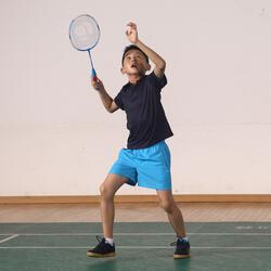 Sportshirt Essential polo 100 kinderen - 373349