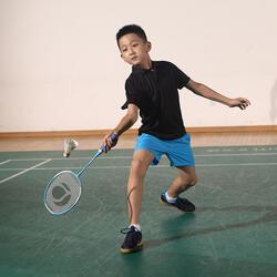 Sportshirt Essential polo 100 kinderen - 373399