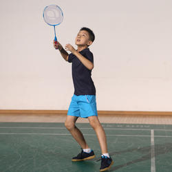 Badmintonracket kinderen BR 700 Easy Grip - 373411