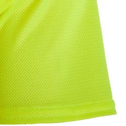 Heren T-shirt Run Dry voor hardlopen - 373666