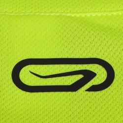 Heren T-shirt Run Dry voor hardlopen - 373671