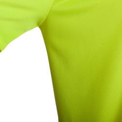 Heren T-shirt Run Dry voor hardlopen - 373672