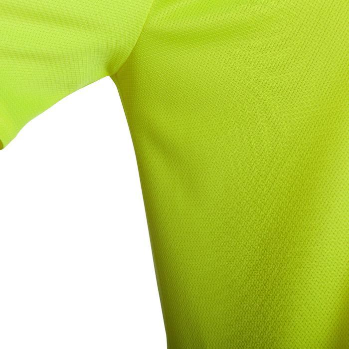 Tee shirt jogging homme - 373672