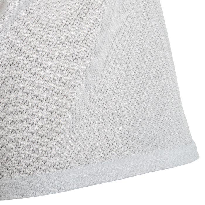 Tee shirt jogging homme - 373691