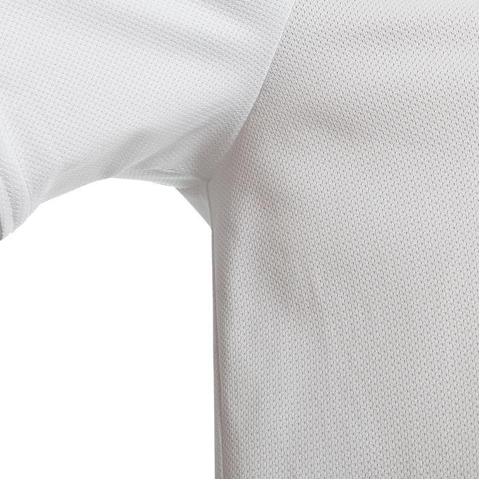 Tee shirt jogging homme - 373696