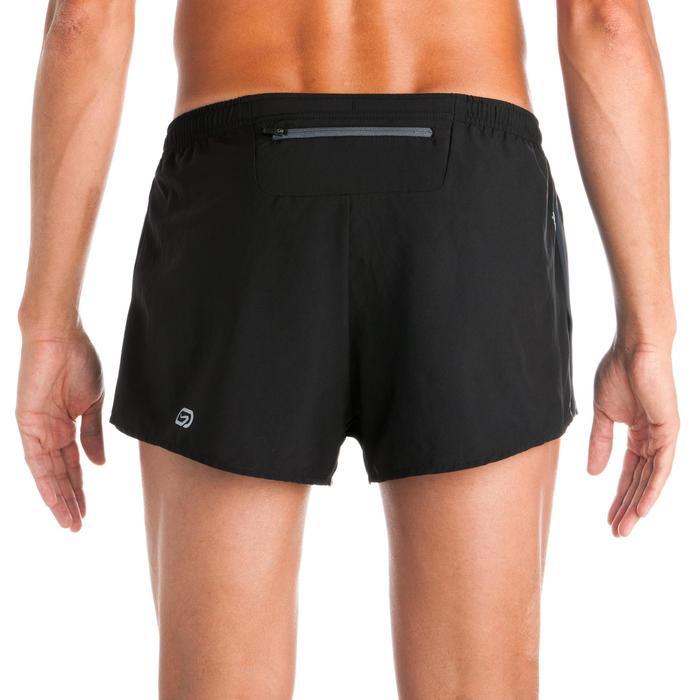 Short Split Running homme Kiprun - 374228