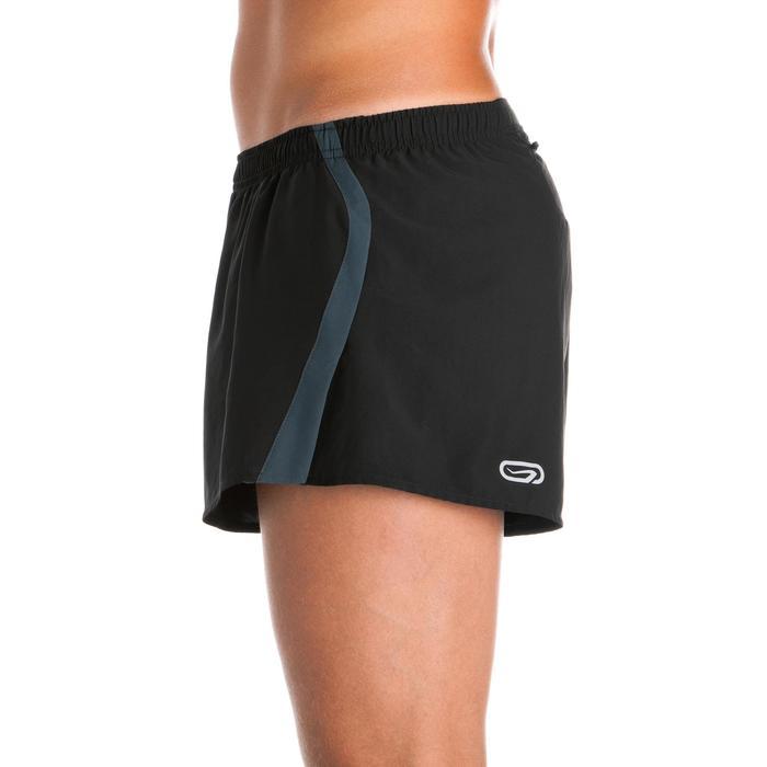 Short Split Running homme Kiprun - 374231