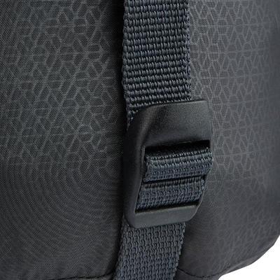 Trek Sleeping Bag Stuff Bag - Black