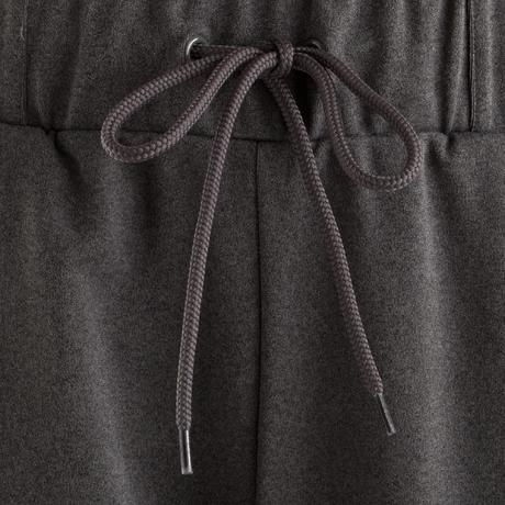 86ae39999bd2 blanc noir rose pantalon yoga homme decathlon